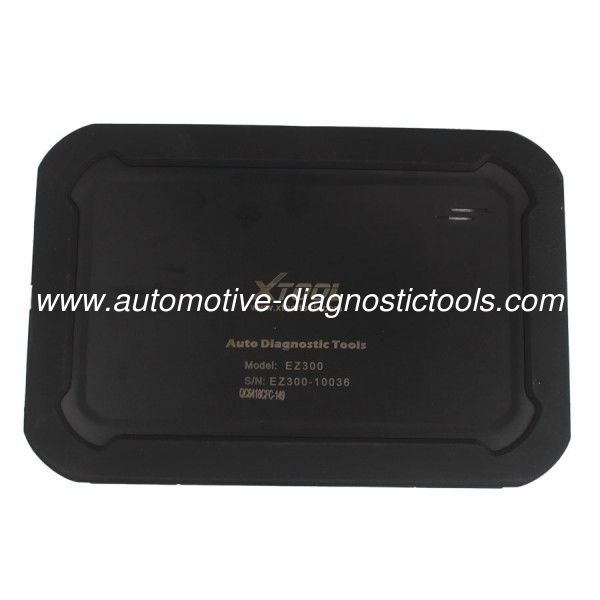 XTOOL EZ300 Car Xtool Diagnostic Tool  For Engine , ABS , SRS , Transmission , TPMS