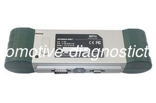 Universal Auto Scanner Original Autoboss V30 Mini Printer