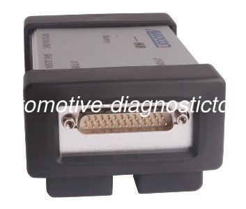 Portable Truck Diagnostic Tool AUGOCOM H8