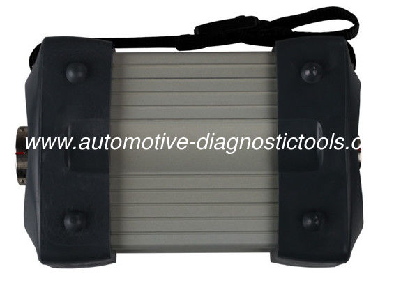 Drive Authorisation System Mercedes Diagnostic Tool MB Star C3 2016/5 Software