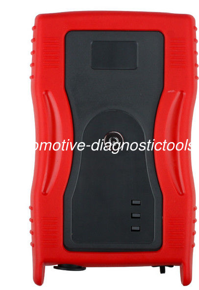 GDS VCI Automotive Diagnostic Tools for KIA and HYUNDAI with Trigger Module