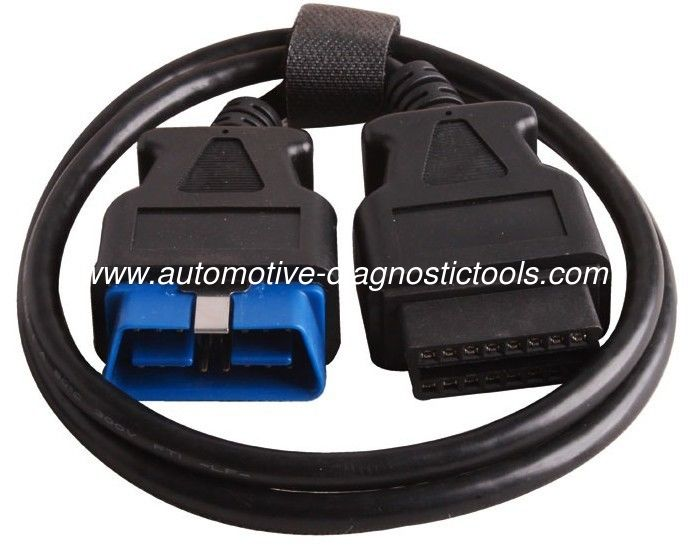 BMW ICOM OBD 16pin to obd 16pin Cable